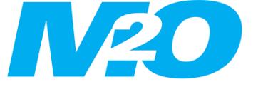 M2O Industries